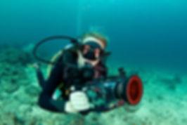 advanced open water diving.jpg