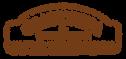 Craft_soda_logo.png