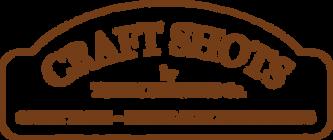 Craft_shots_logo.png