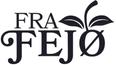ff_logo_full.tif