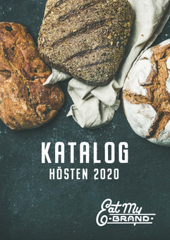 Eat my brand - Katalog 2020.png