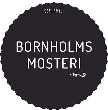 BM-logo-stor.jpg