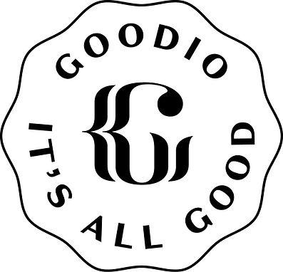 goodio_logo.jpg
