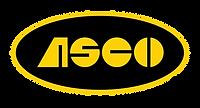 ASCO® Logo_Ovalonly_3PMS_ASCO®.png