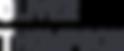 Logo_menu.png