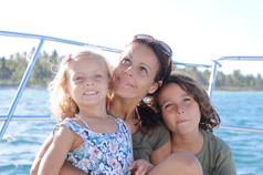 love family punta cana