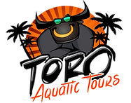 TORO AQUATIC TOURS