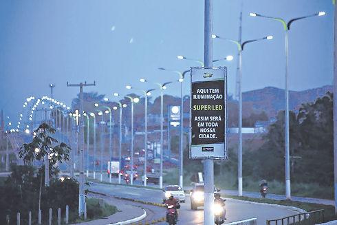 Super-Led-Taxa-de-Iluminação-Pública1