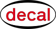 logo-decal.png