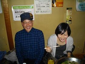 東京Days6