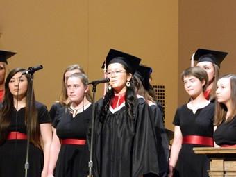 卒業2014