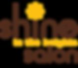 Shine logo-01.png