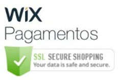 wix pagamento_02_edited.jpg