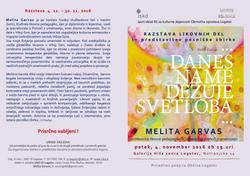 01_e-Vabilo_MELITA GARVAS_nov_16.png