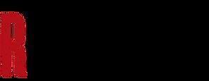 logo-red-black.png