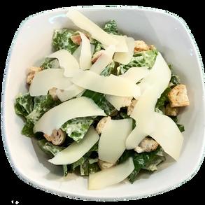 Caesar Salad $5/9