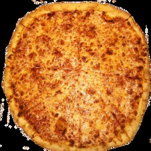 NY Cheese $18