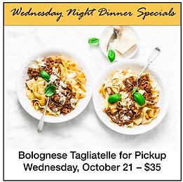 Tagliatelle Dinner2.png