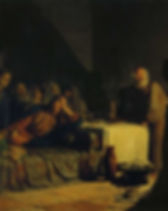 Ge_The_last_supper_1863.jpg