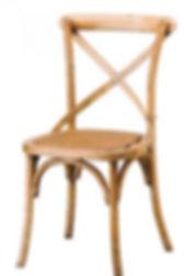 light oak cross back chair.jpg