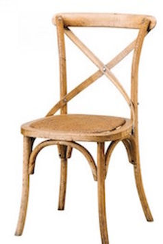 light oak cross back chair.jpg