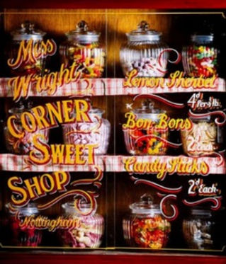 party%20wedding%20sweetie%20cabinet_edit
