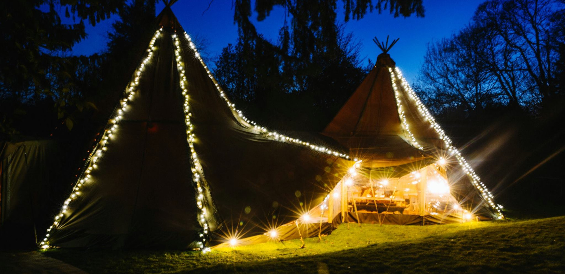 tipi night lighting.jpg