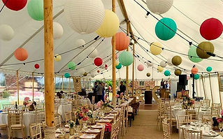 vintage%20marquee%20wedding%20party%20co