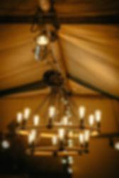 Edison-Bulb-Rope-Chandelier-2.jpg