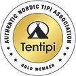 ANTA-tentipi-gold-logo.jpg