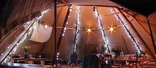 tipi-wedding-fairy-lights_spotlights.jpg