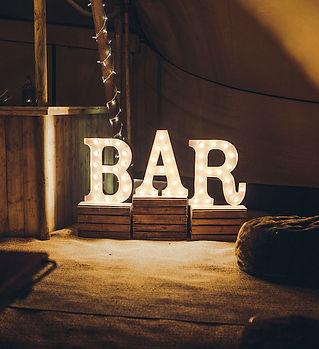 light up rustic bar sign.jpg