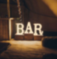 light up rustic bar sign.jpg