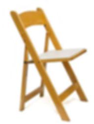 wooden folding chair.jpg