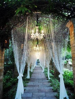 Crystal-chandelier-Walkway.jpg