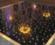 LED starlight-dancefloor.jpg