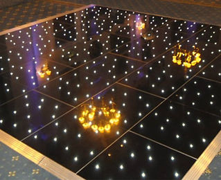 LED starlight-dancefloor.jpg