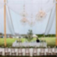 sailcloth-chandeliers_edited_edited.jpg
