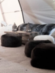 chillout%20tipi%20package_edited.png