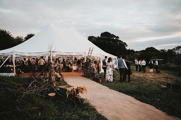 sailcoloth tent.jpg