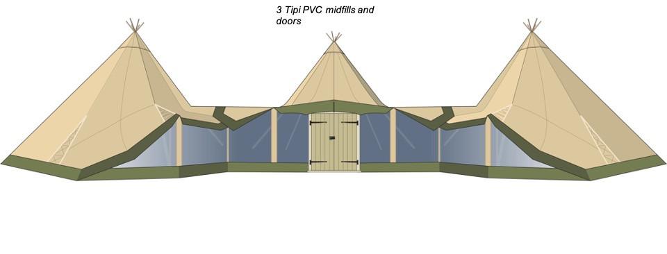 3 tipis pvc midfill and doors.jpg
