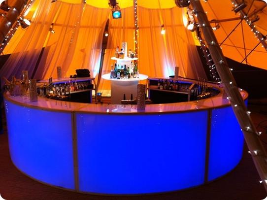 LED bar and DJ booth.jpeg