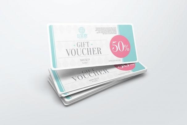 gift-voucher-mockup_7956-138.jpg