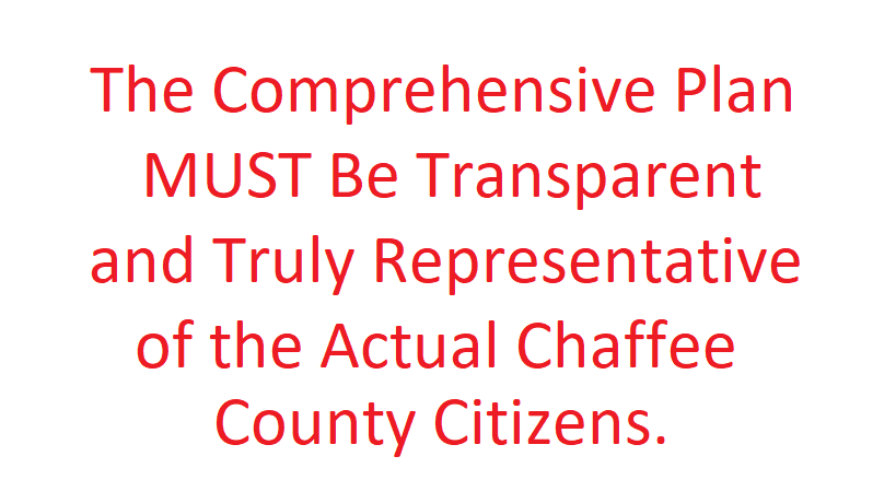Comprehensive Plan must be.png