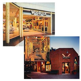 Retails.jpg