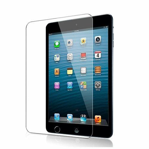 2.5D защитное стекло для iPad 2/3/4