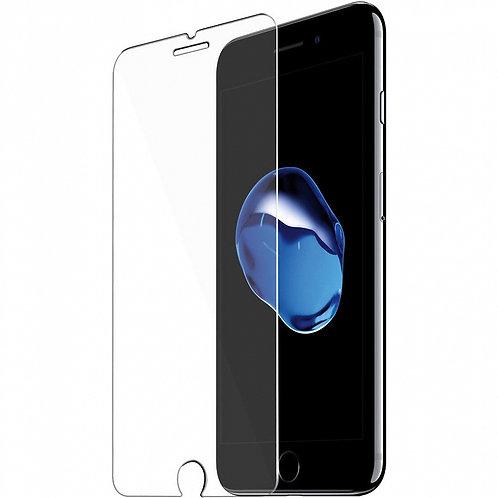 2D защитное стекло для iPhone 6/7/8/SE 2020