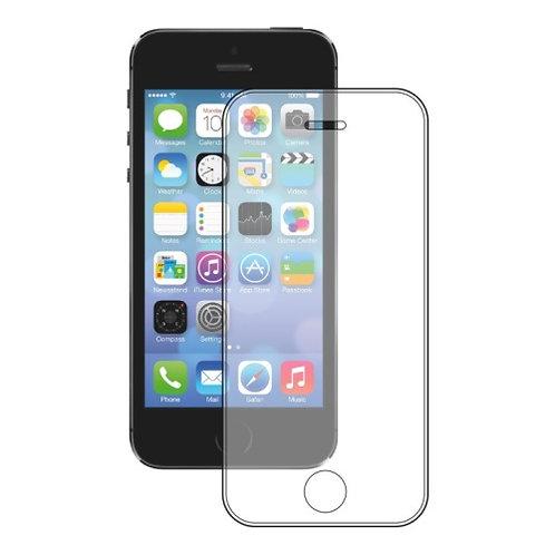 2D защитное стекло для iPhone 5/5S/SE