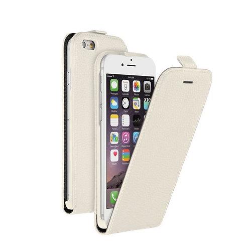 Чехол Flip Cover для iPhone 6/6S