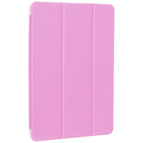 "Чехол-книжка MItrifON Color Series Case для iPad 7-8 (10,2"") 2019-20г.г."